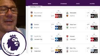 Episode 11 - Champions League - Manchester Derby eve