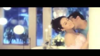 Har Dil Jo Pyar Karega - trailer 1 -