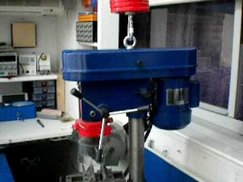 Frigorifero 12 volt usato abbattitore di temperatura da casa - Abbattitore da casa ...