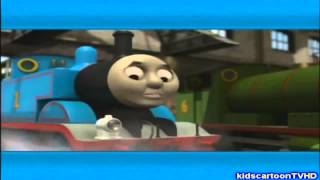 Kids cartoon cinema choo choo train is coming full movies