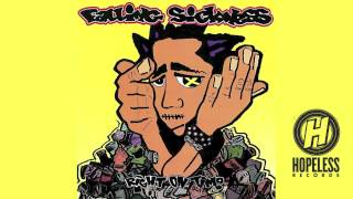 Watch Falling Sickness I Like Drugs video