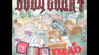 Watch Body Count Killing Floor video