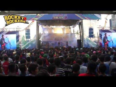 Download Original Mp3 Rocket Rockers Jangan Dulu Tenggelam Kapal Van
