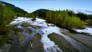 Goldrausch In Alaska - Auf Zu Neuen Ufern!