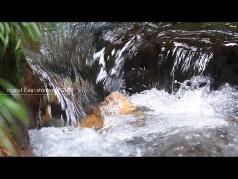 【Goovie5D】crystal clear stream of GIFU