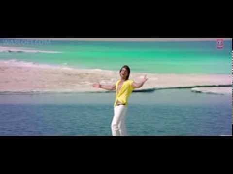 Dil Tu Hi Bataa Krrish 3)(wapking Cc) video