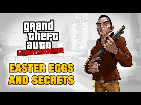 cheat gta liberty city stories ps2 helicopter with Yt 5kaacplxofc on 15 besides Watch as well Watch together with Ps2 Cheats Gta Vice City Wiki Guide Ign moreover Grand Theft Auto Liberty City Stories Helicopter Faq For.