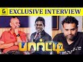 download lagu      Yen Yuvan Partyla Kalanthukala? - Venkat Prabhu | Party | Premji |  |  Sathyraj | Jayaram |  Regina    gratis