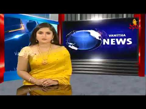 chittoor tdp women leaders protest for special status and narendra modi