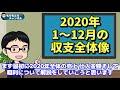 【年収公開】2020年のせどり収支をすべて公開!【前半】