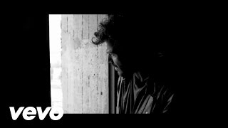 Francesco Renga - La vita possibile