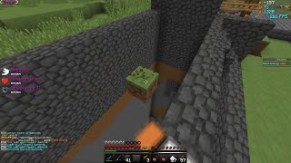 How to HCF 2 - NEW Smart TRICK TRAP!