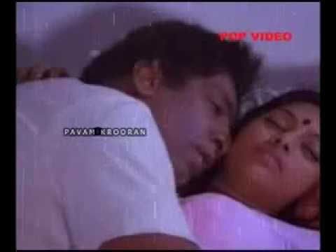 Mallu Aunty Masala Scene video