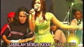 download lagu New Pallapa Lusiana Safara - Kembali Live Dangdut Koplo gratis