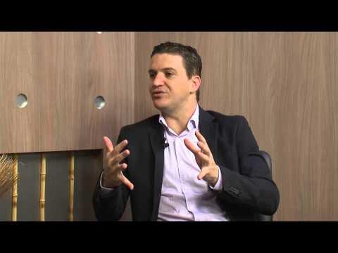 Entrevista com Paulo Bento - Presidente da Academia Brasileira de Coaching (Abracoaching)