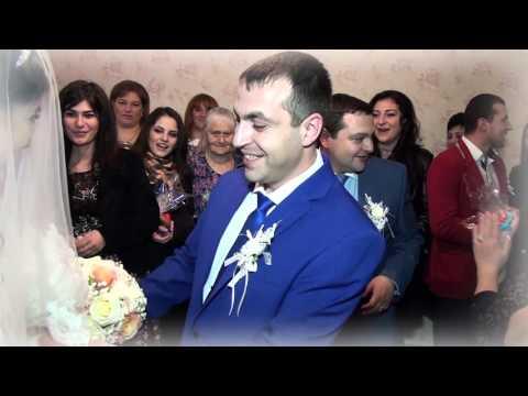 Армянские свадьбы в сочи