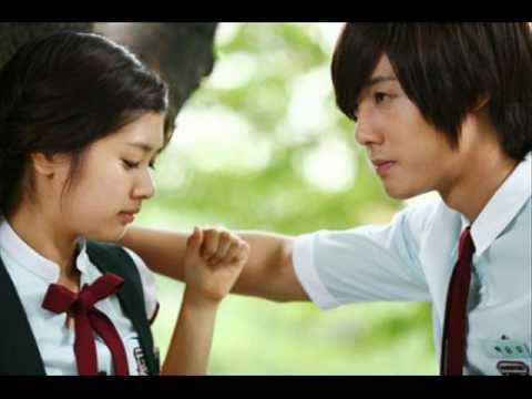 Best Romance Korean Dramas