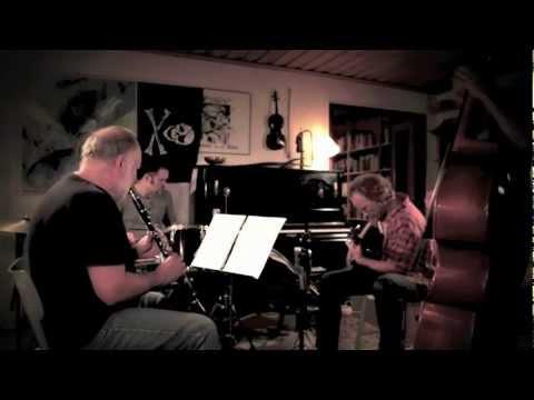 Beguin-beguine - Jazz Pirates