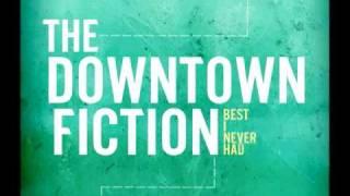 Watch Downtown Fiction Oceans Between Us video