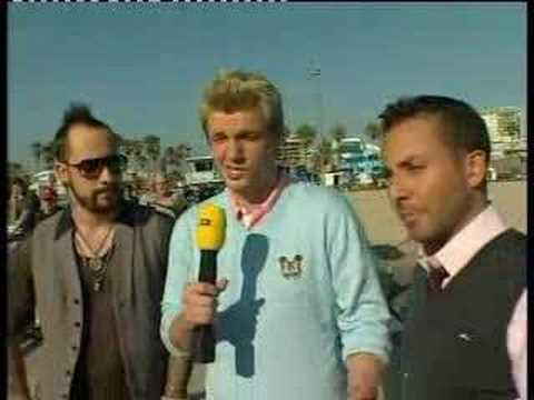 BSB - RTL 2 News Germany