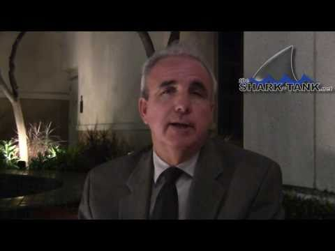 Commissioner Gimenez on Miami-Dade Corruption