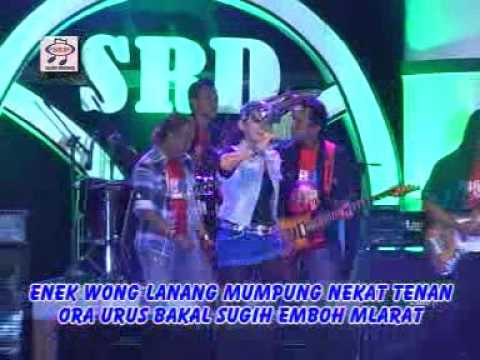 download lagu ˜� Live Dangdut Koplo 2015 ˜� Ratna Antika ˜� gratis