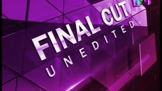 Final Cut Unedited 2017-12-11