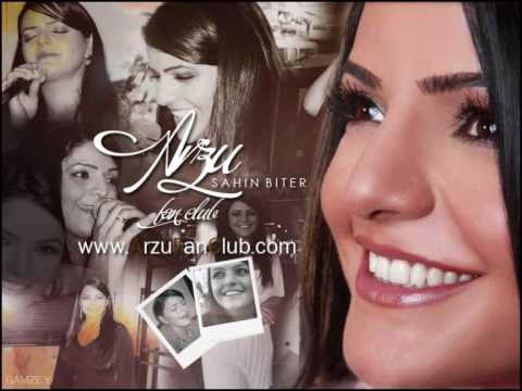 Arzu Sahin Biter/ Male Male/ www.arzufanclub.com