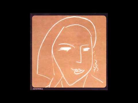Ella Fitzgerald - As Long as i Live