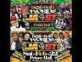 Jamaica Guyana Passa Passa [ BEST OF BOTH WORLD]