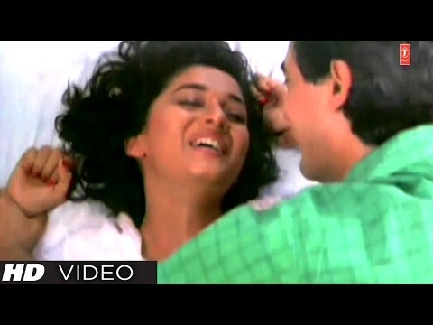 O Priya Priya Full Video Song | Dil Movie Songs in Gujarati |...