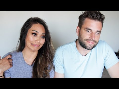Has FEMINISM gone too far? - He said/She Said w/ Jess Lizama