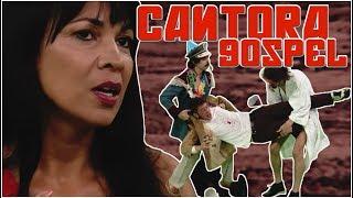 download musica O ÚLTIMO PROGRAMA DO MUNDO 55: Cantora Gospel