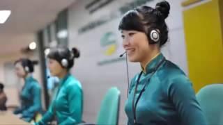Châu Tinh Trì gọi điện trêu taxi Mai Linh huế phì cười ✔
