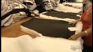 How to make Winter Jackets {www downloadshiva com}