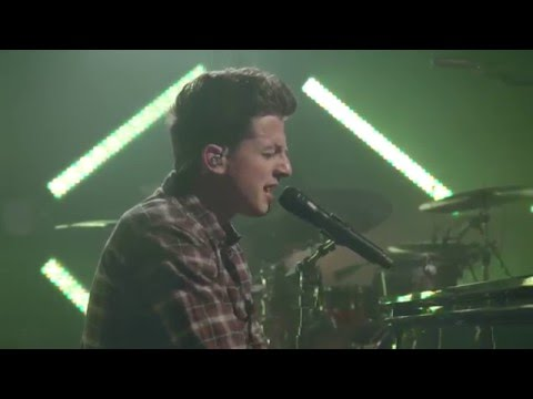 download lagu Charlie Puth - Suffer Live On The Honda Stage At The IHeartRadio Theater NY gratis