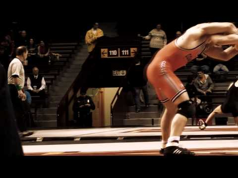 National Duals Highlights: Minnesota vs. Oklahoma State