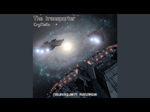 The Transporter (Original Mix)