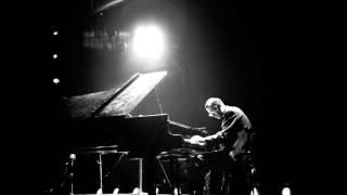 Bill Evans - Always