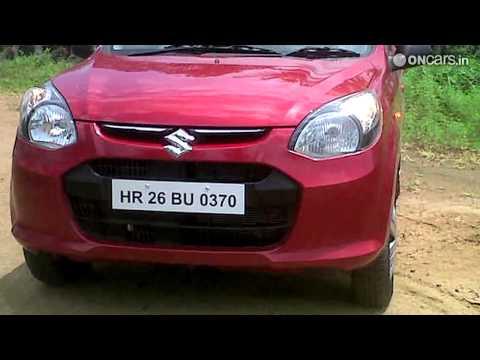 Maruti Suzuki hikes car prices by up to Rs 5,250