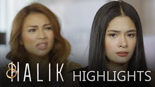 Halik: Jade thinks she needs to end her relationship with Lino | EP 59