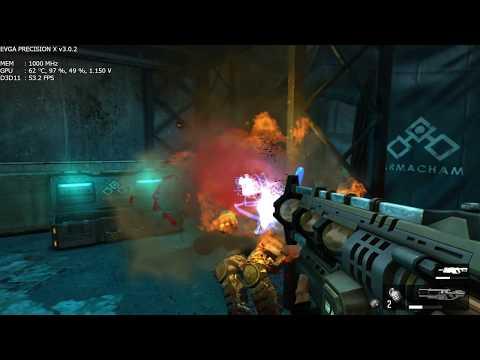 #2 Like A Sniper [f.3.a.r]