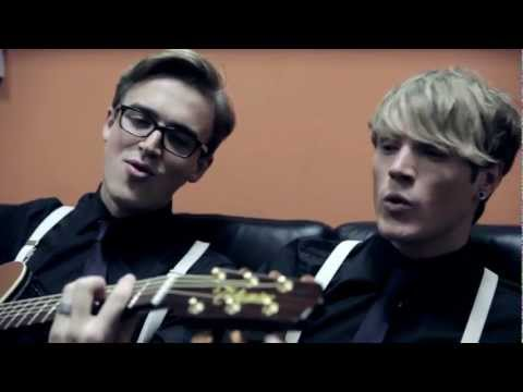 McFly - No Worries (acoustic) Music Videos