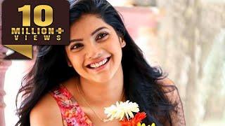 Ashrita in Hindi Dubbed 2019 | Hindi Dubbed Movies 2019 Full Movie