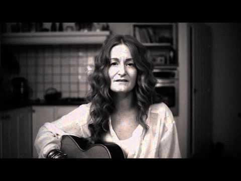 ANNA STADLING - Förlåt