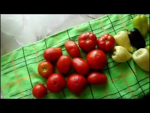 Как сделать борщ из помидоров - Spbteplichka.ru