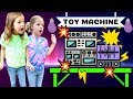 Silly Toy Scientist Lucy Makes Lil` Gleemerz Toys thumbnail