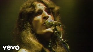 Watch Rush A Farewell To Kings video