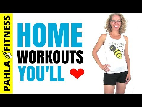 Fun Workout Ideas Ideas And Fitness Fun