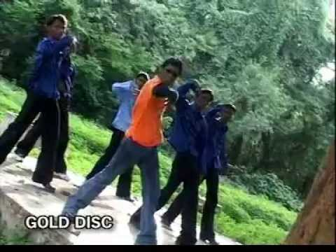 Santhali Hit Songs | Ub Tam | Santhali Songs New 2014 video